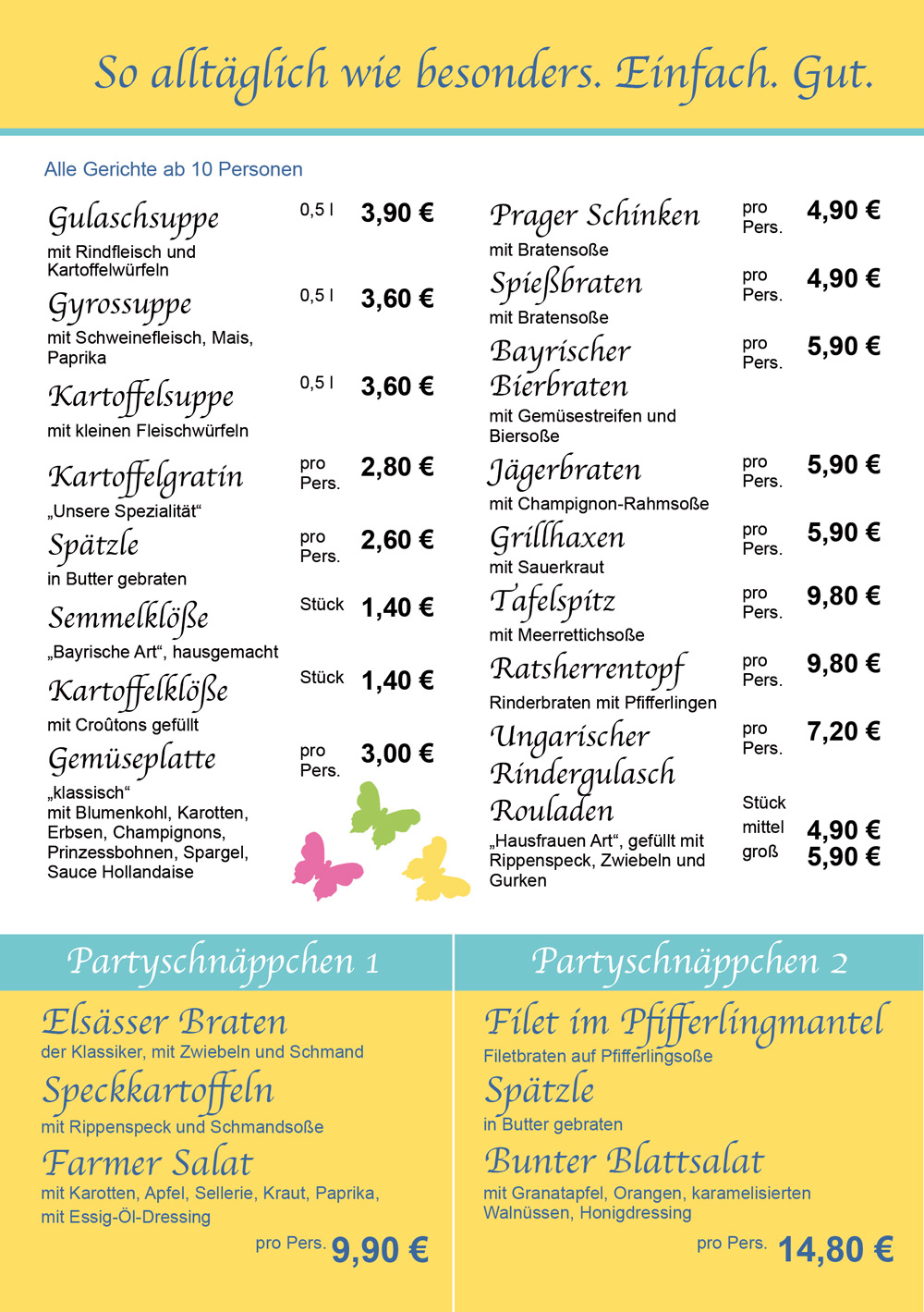 Partyservice-Karte-Kohl-Kramer_A5-Feb-Maerz18-2