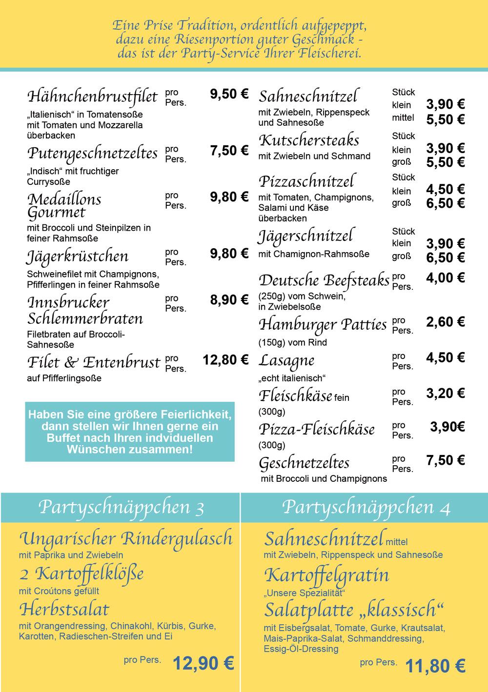 Partyservice-Karte-Kohl-Kramer_A5-Feb-Maerz18-3