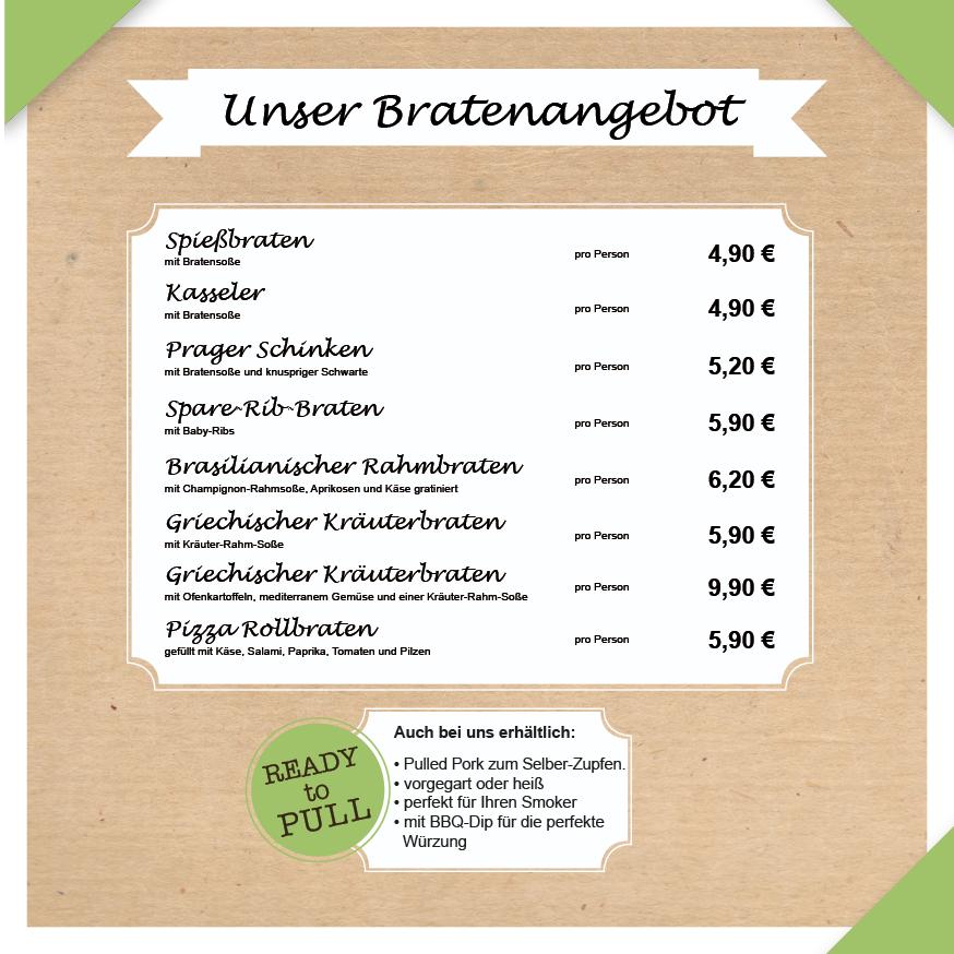 KohlKramer-Fruehling-Sommer_2019-NEU7