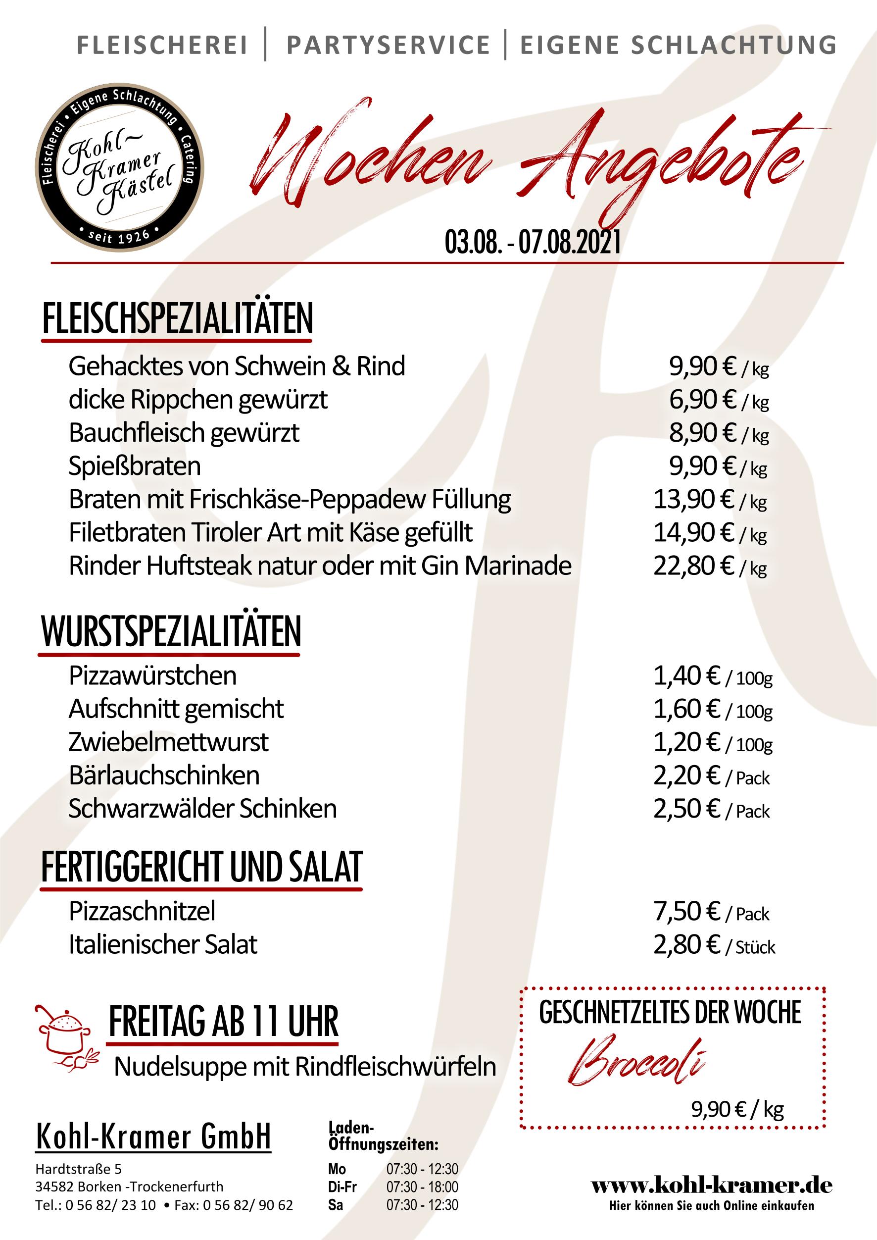 Kohl-Kramer-Wochenangebote-A5-2021-KW-31