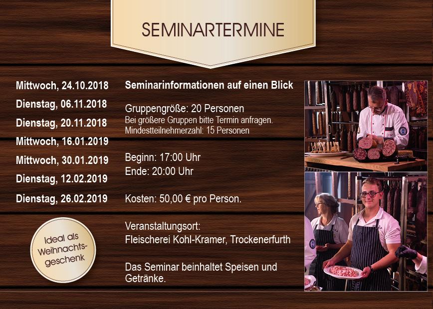 Kohl_Kramer_Wurst-Schinken-Tasting-3