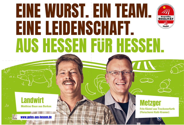 MGH-Kampagne-mit-Baun