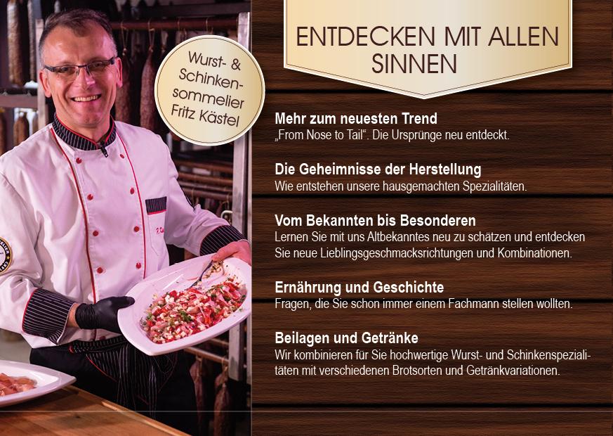 Kohl_Kramer_Wurst-Schinken-Tasting-2