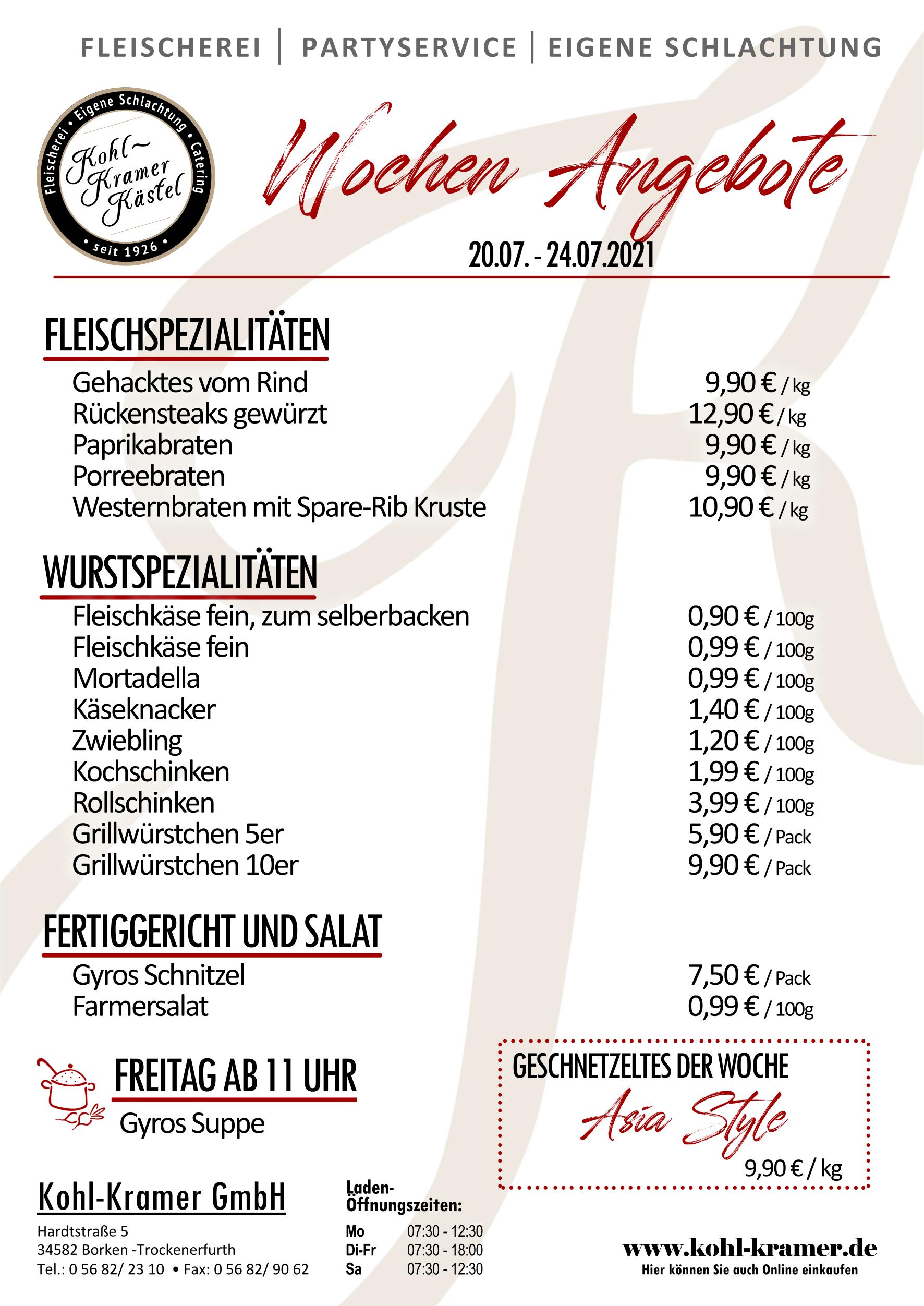 Kohl-Kramer-Wochenangebote-A5-2021-KW-29