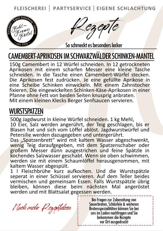 Kohl-Kramer-Wochenangebote-A5-2021-KW-41-Seite-2