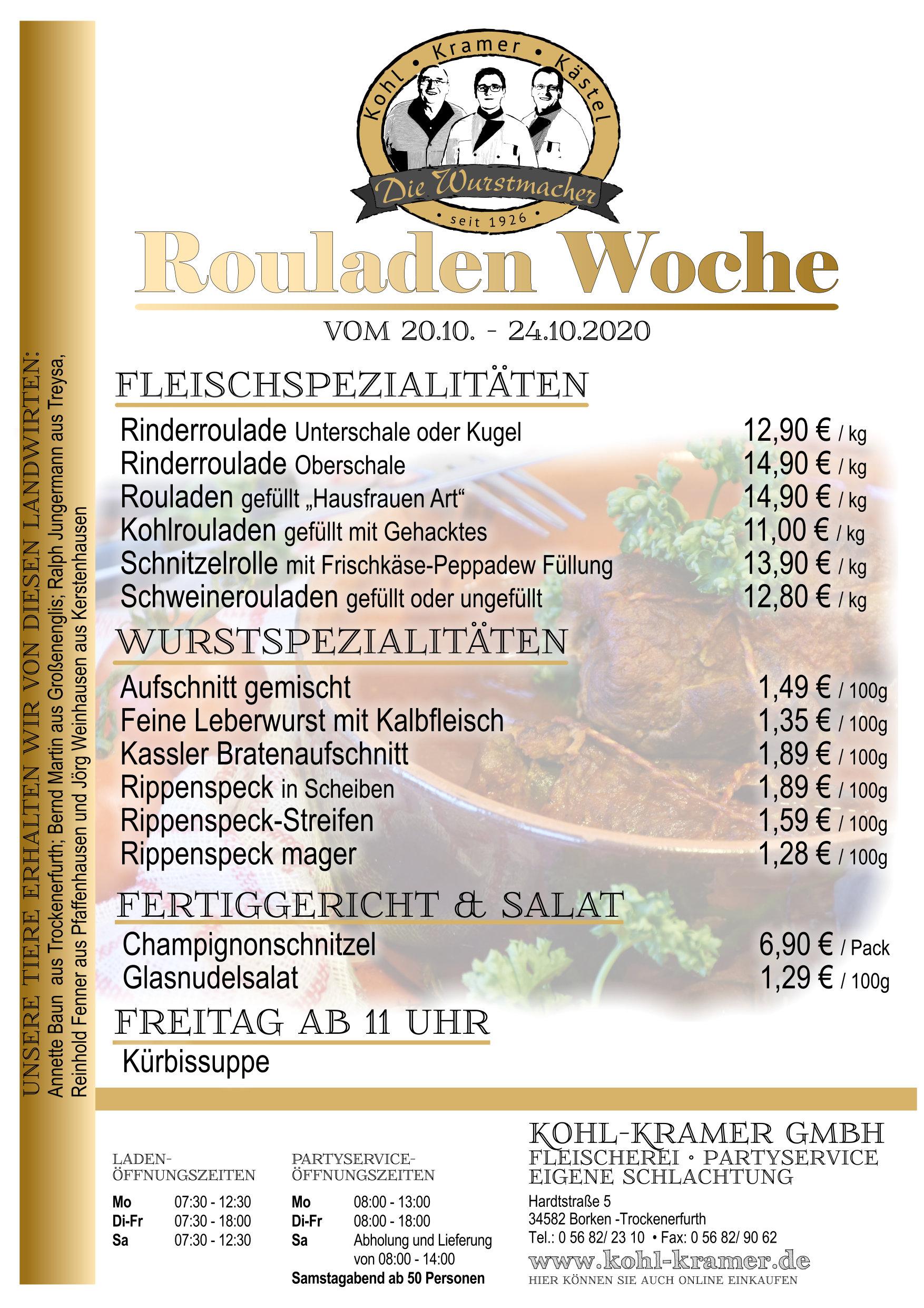 Kohl-Kramer-Wochenangebote-KW-43-20-10-24-10-2020-Rouladen-Woche