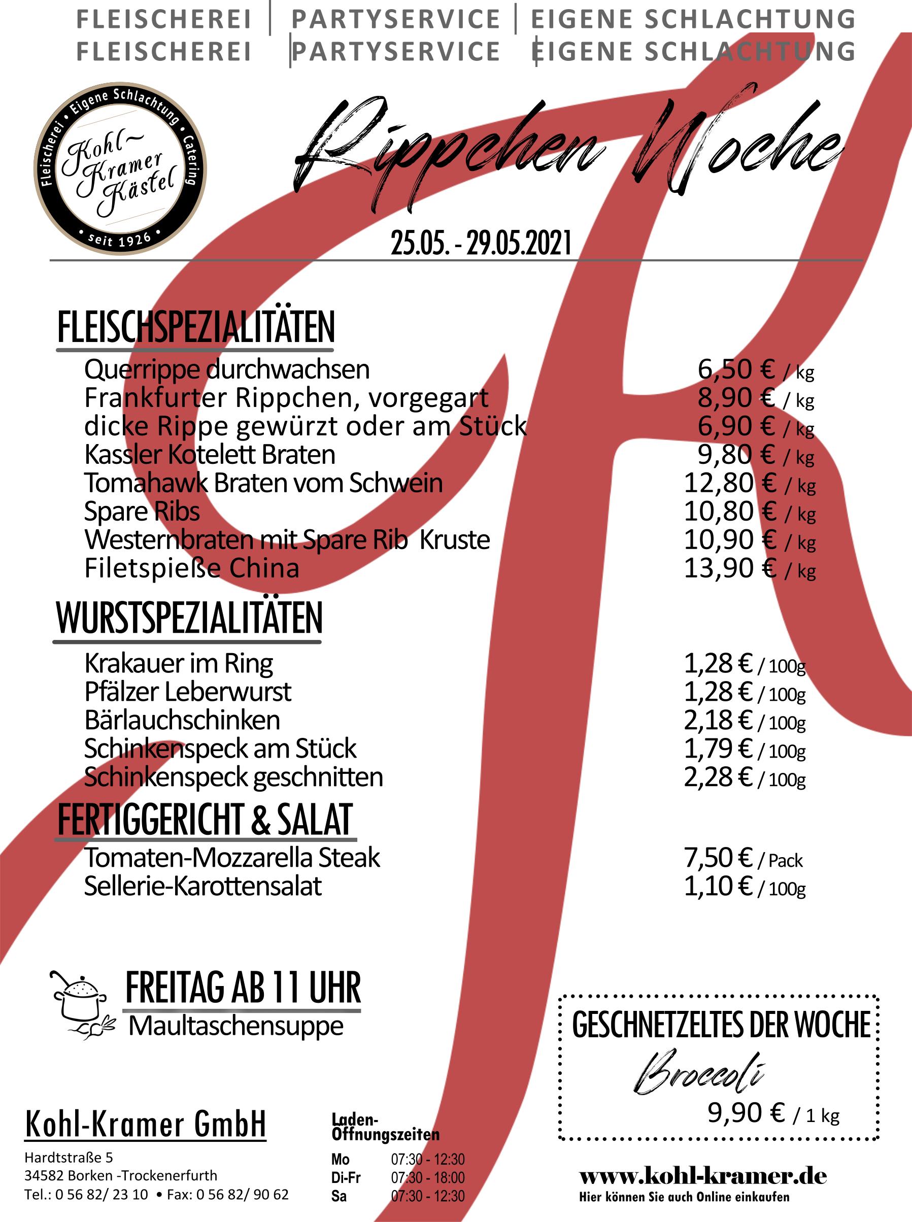 Kohl-Kramer-Wochenangebote-A5-2021-KW-21