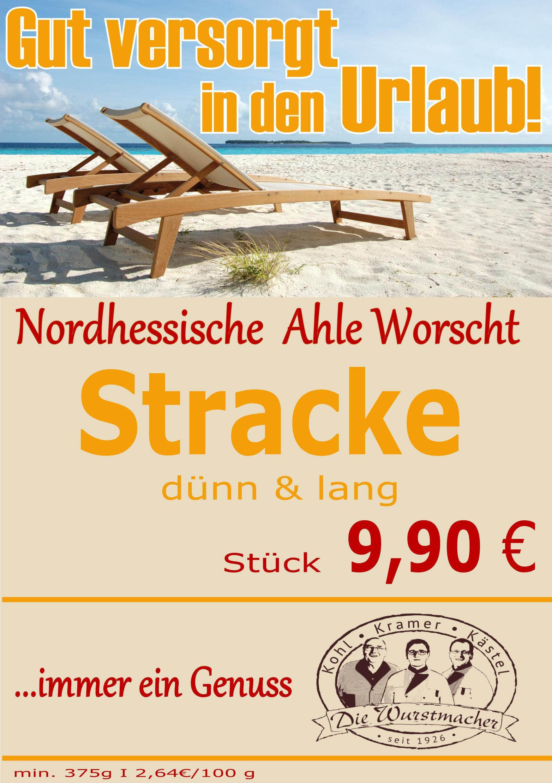 Urlaubnsaktion_Stracke