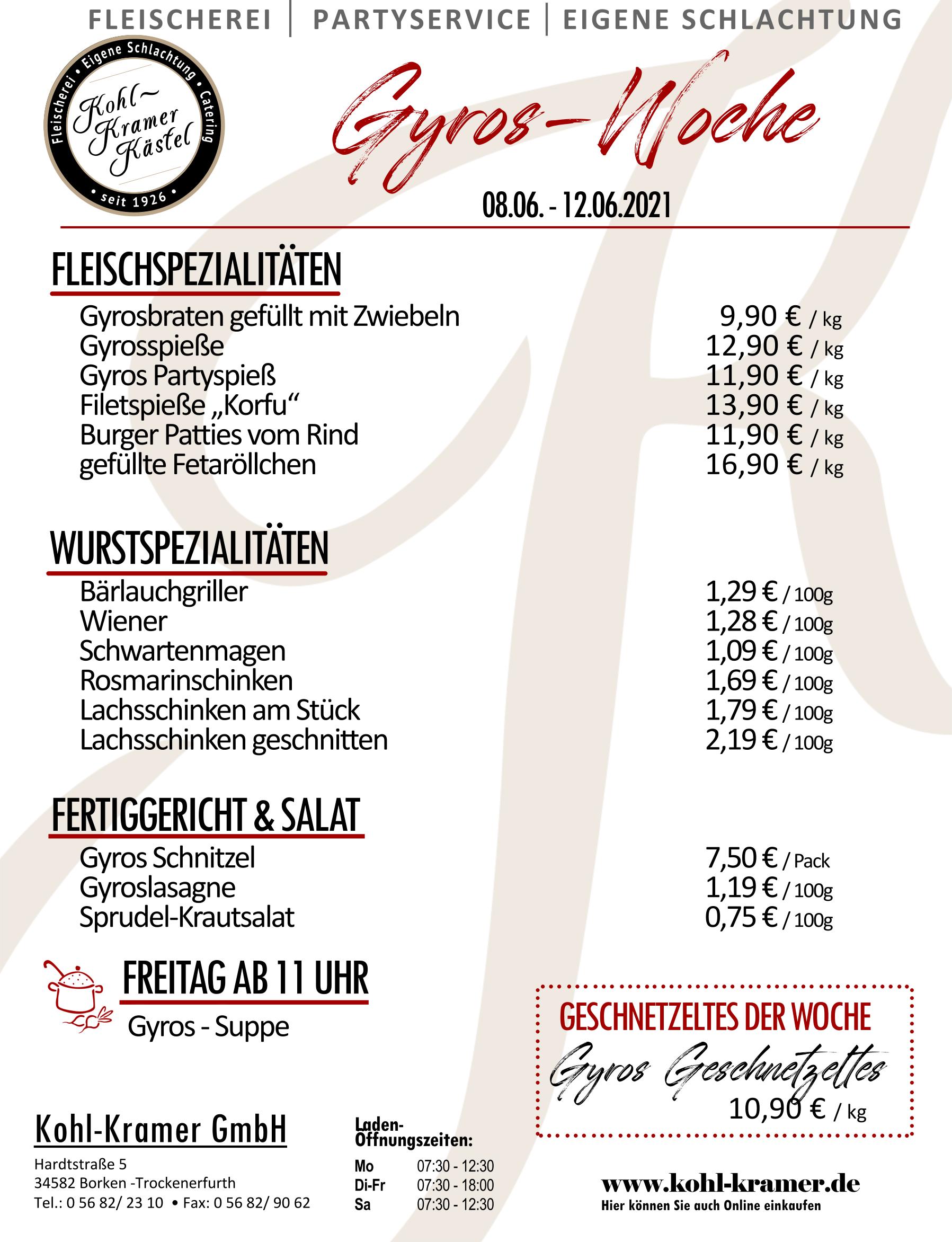 Kohl-Kramer-Wochenangebote-A5-2021-KW-23
