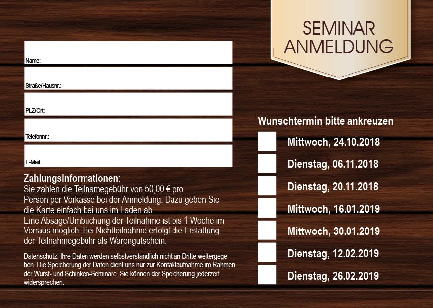 Kohl_Kramer_Wurst-Schinken-Tasting-4