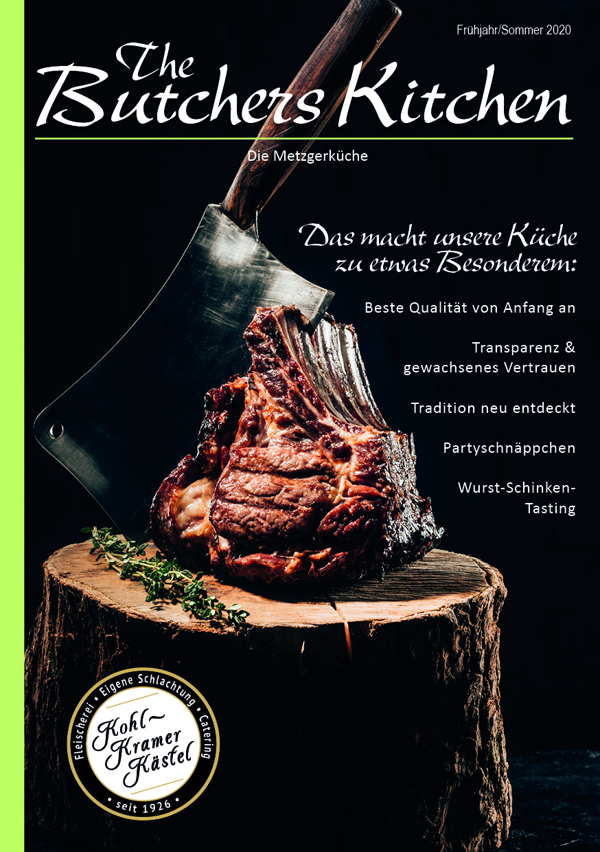 KohlKramer-ButchersKitchen-2020-A5