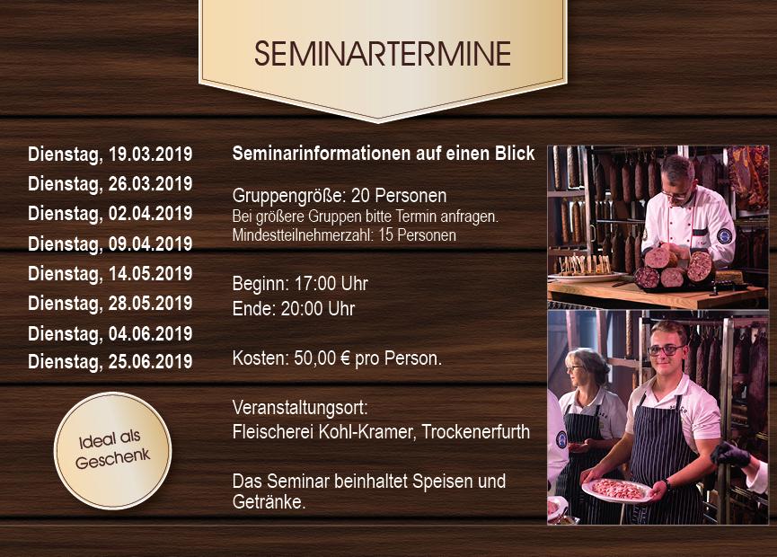 Kohl_Kramer_Wurst-Schinken-Tasting-2019-2
