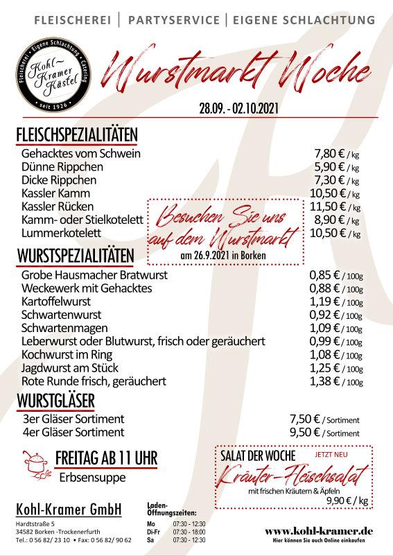 Kohl-Kramer-Wochenangebote-A5-2021-KW-39FaDv9hrgLv7x1XPlOMNGRSKS2K