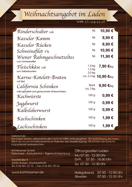 KohlKramer-Weihnachten2018-A512