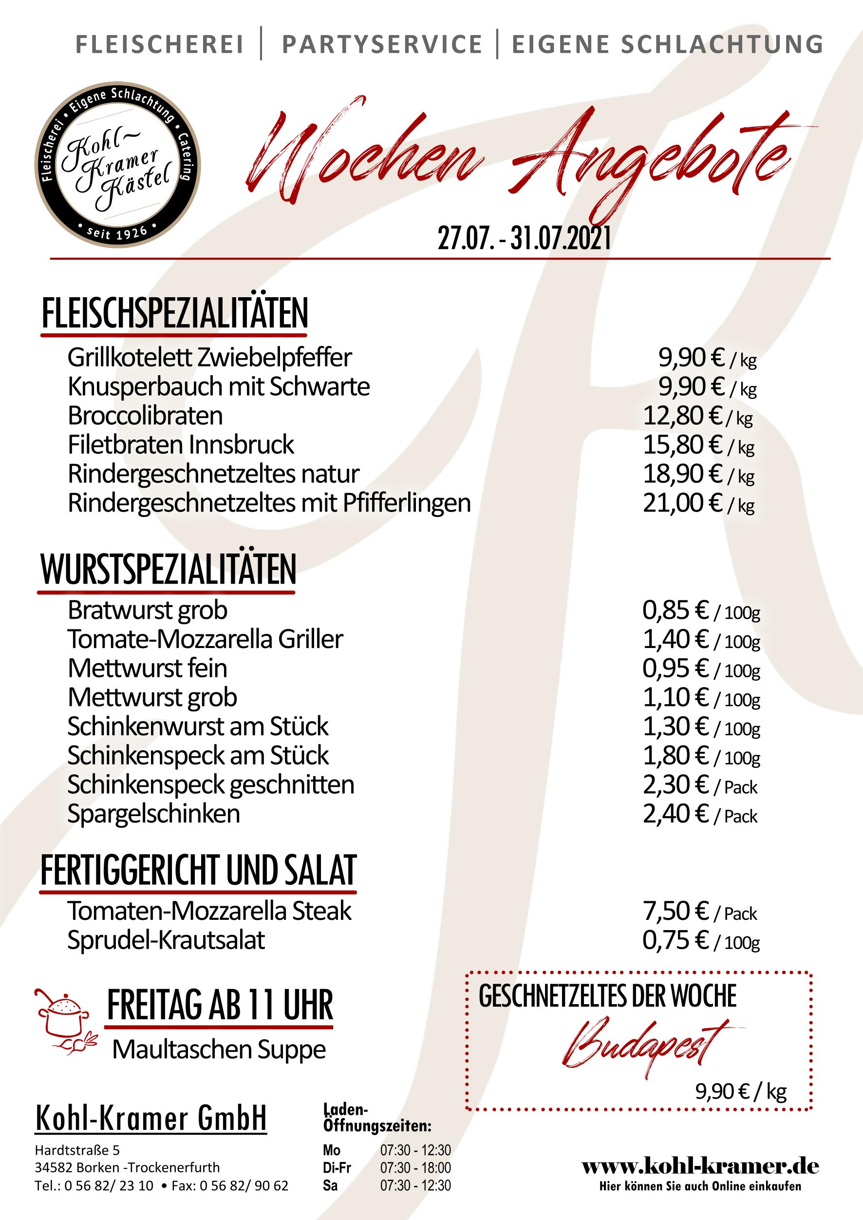 Kohl-Kramer-Wochenangebote-A5-2021-KW-30