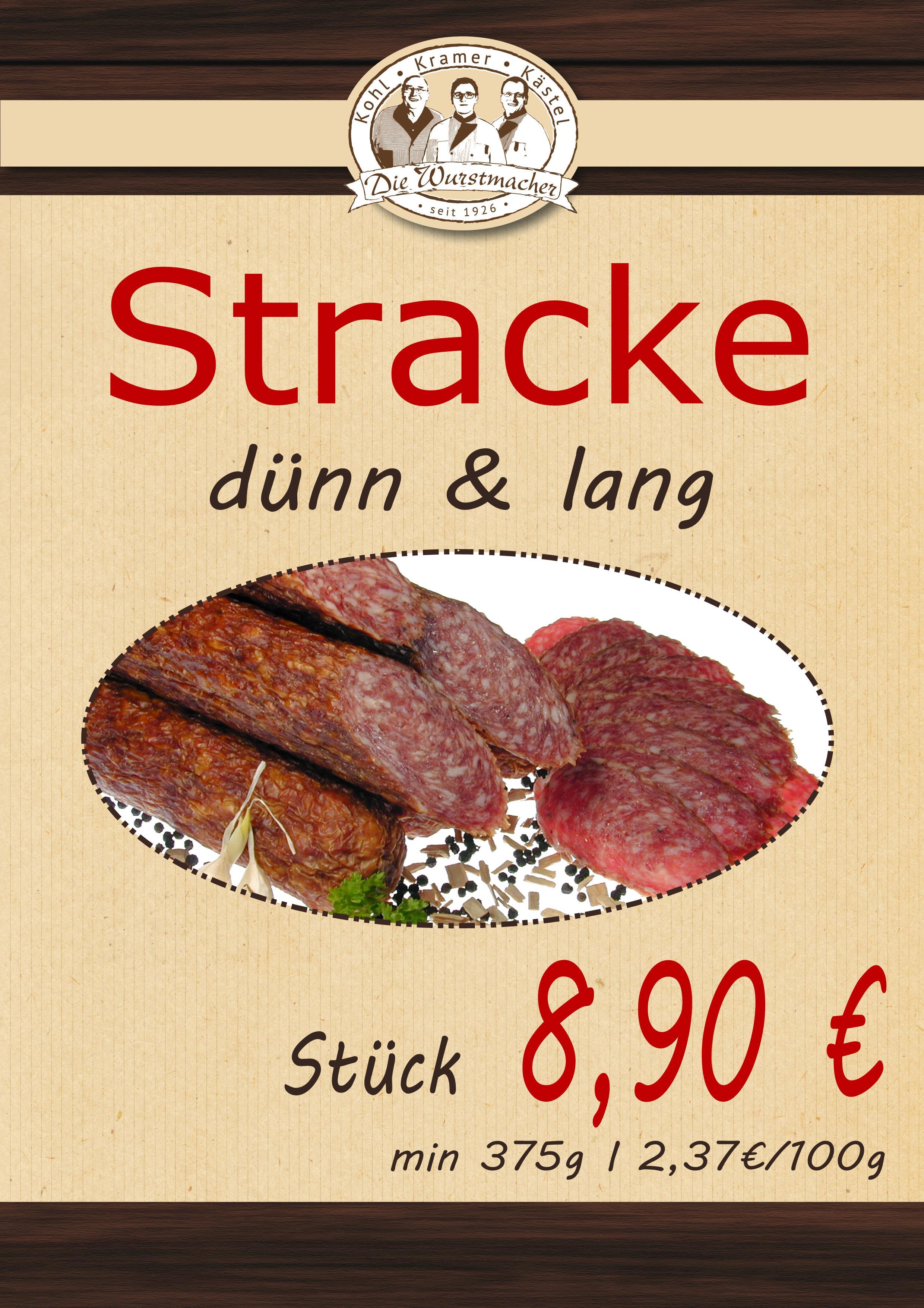 Stracke-8