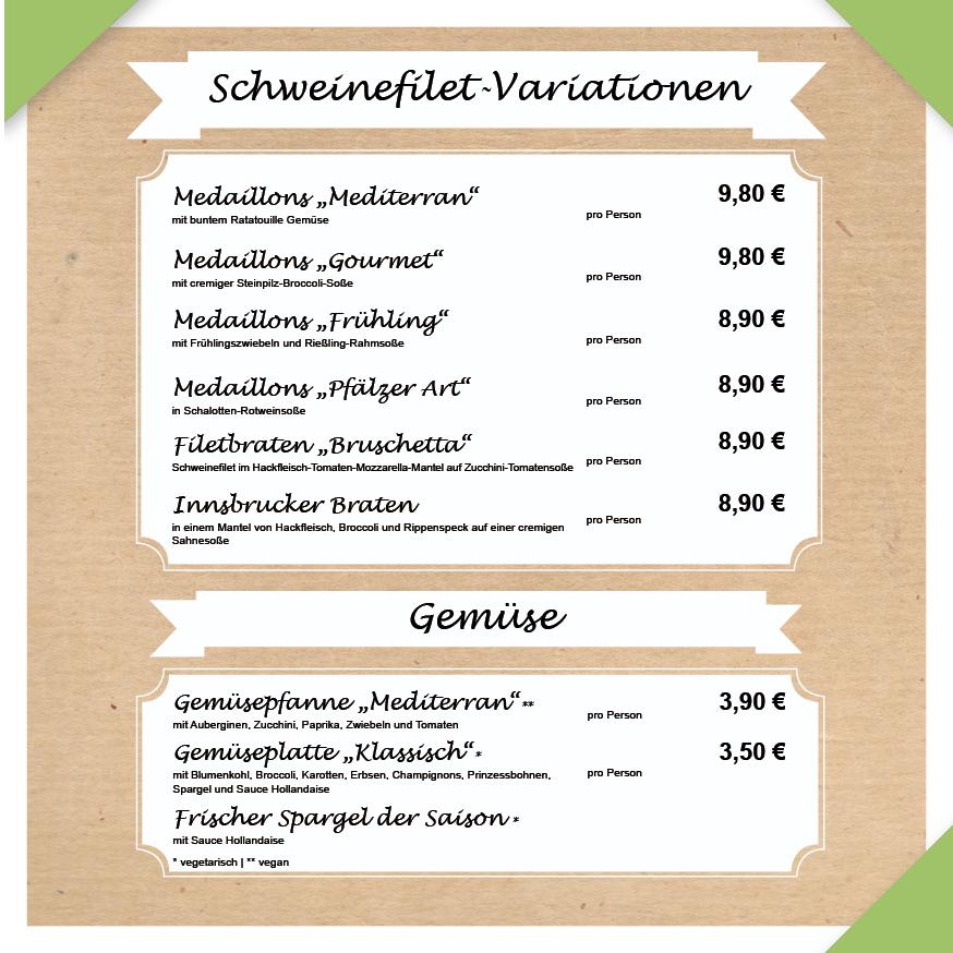 KohlKramer-Fruehling-Sommer_2019-NEU13