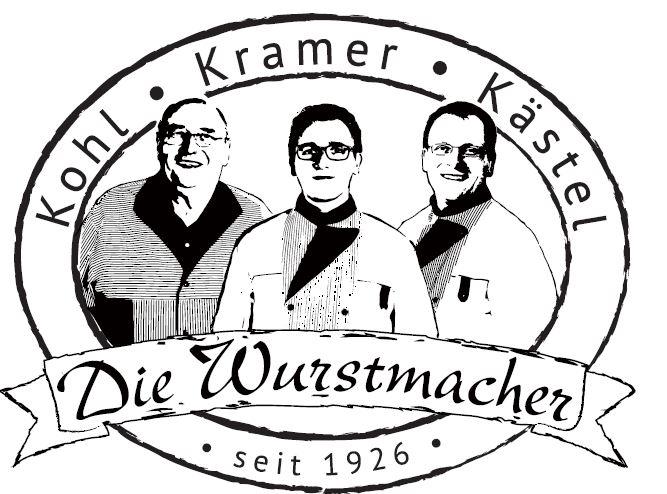 Wurstmacher-Logo
