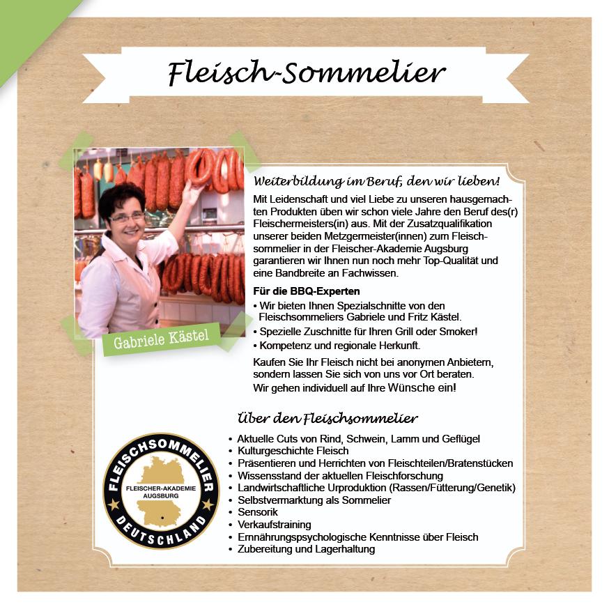 KohlKramer-Fruehling-Sommer_2019-NEU2