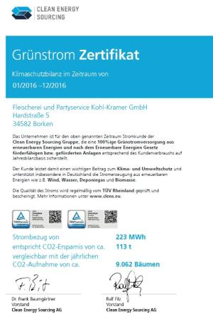 Gr-nstrom-Zertifikat5721e0cda8c2b