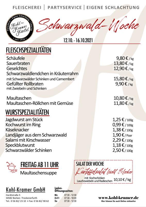 Kohl-Kramer-Wochenangebote-A5-2021-KW-41-Seite-1