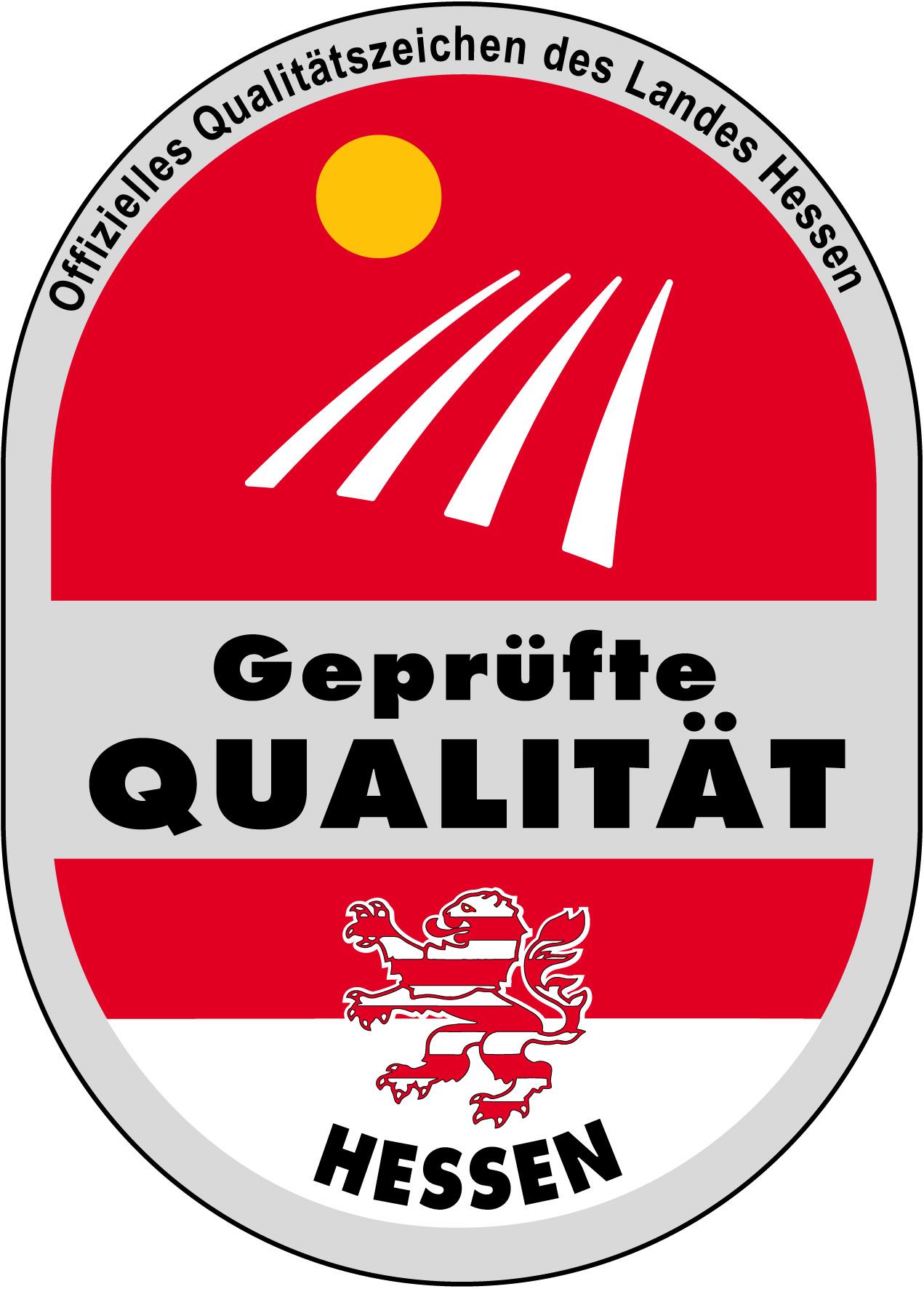 2-2-Eigene-Schlachtung_Gepr-fte-Qualit-t-Hessen