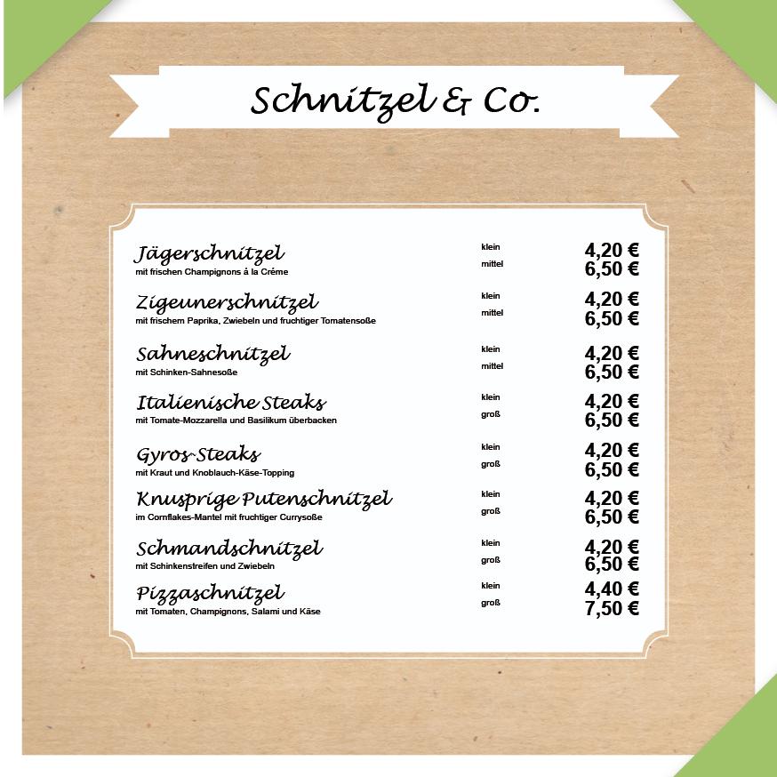 KohlKramer-Fruehling-Sommer_2019-NEU9